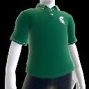 MSU Polo Shirt