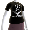 Frostbite T-Shirt 