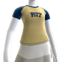 Pittsburgh Women's T-Shirt