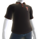 Texas Tech Item de Avatar