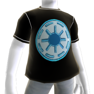 Republic Symbol Shirt