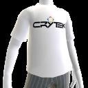 Maglietta Crytek