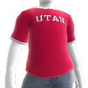 Utah T-Shirt