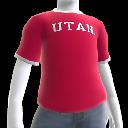 Utah Avatar-Element
