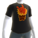 GH Hand Logo T-Shirt 