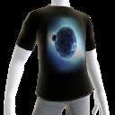 Epic SciFi Galaxy 5 T-shirt