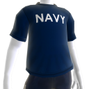 Item de Avatar Navy