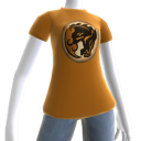 Bockender Bronco Kraft T-Shirt