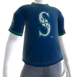 Seattle Mariners T-Shirt