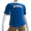 Memphis lment d&#39;Avatar