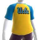 UCLA lment d&#39;Avatar
