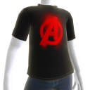 Marvel's Avengers T-Shirt