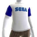 T-Shirt SEGA (Male)