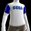 T-Shirt SEGA (Male)