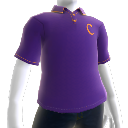 Clemson Polo Shirt