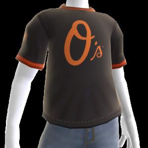 Baltimore Orioles T-Shirt