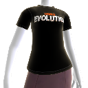Camiseta Trials Evolution