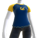 Cal Women&#39;s T-Shirt