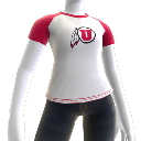 Utah Women&#39;s T-Shirt