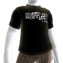 Ruffian Shirt
