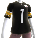 Pittsburgh Jersey