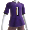 Baltimore Jersey
