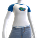 Florida Women&#39;s T-Shirt