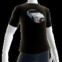 2015 Nissan GT-R Nismo White