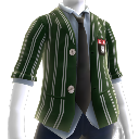 Carlisle Blazer