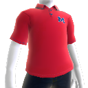 Mississippi Polo Shirt