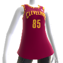 Dres Cleveland Cavaliers NBA2K12