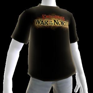 Avatar-T-Shirt