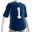 Notre Dame Football Jersey