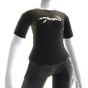 T-shirt - Grapple