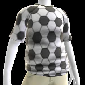Soccer Tee