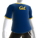 Cal T-Shirt