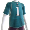 Jacksonville Jersey