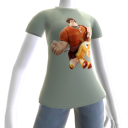Camiseta 3 de Disney Infinity