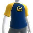 Cal Baseball T-Shirt