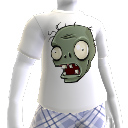 Zombie T-Shirt 