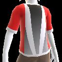 Koszulka kibica Kinect Sports