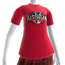 Camiseta MLB® Partido All-Star