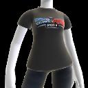 SmackDown vs. Raw 2011 Shirt