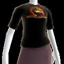 MK Dragon T-Shirt