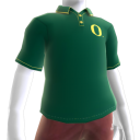 Oregon Polo Shirt