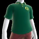Oregon Artículo del Avatar