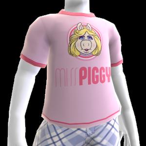 Miss Piggy Tee