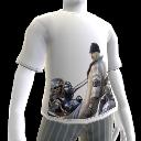 Snow-Shirt