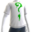 T-Shirt The Riddler