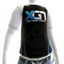 XGN Gaming Jersey